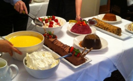 the-pudding-club-cotswolds-concierge (6)