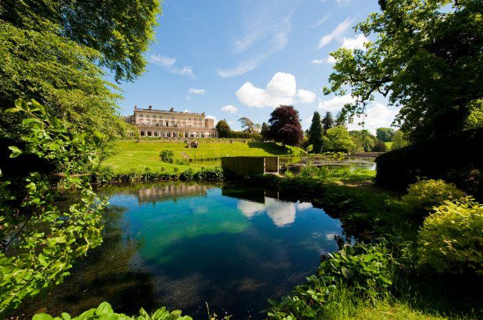 cowey-manor-cheltenham-cotswolds-concierge (17)