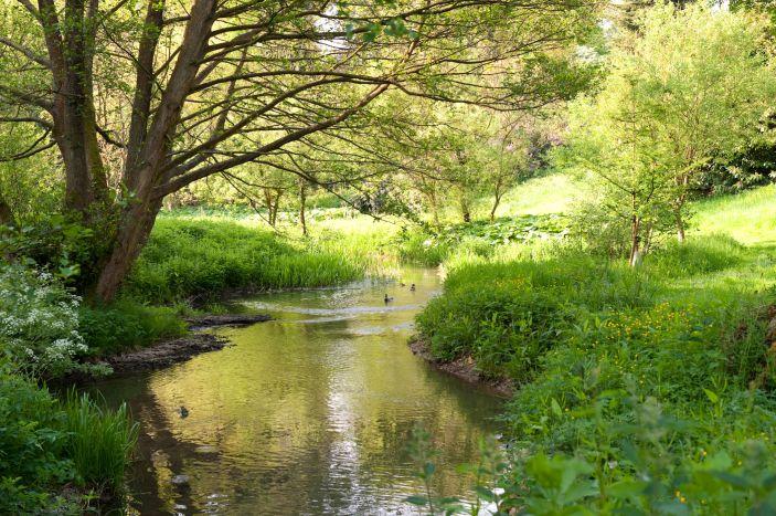 cowey-manor-cheltenham-cotswolds-concierge (25)