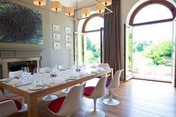 cowey-manor-cheltenham-cotswolds-concierge (45)