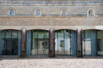 cowey-manor-cheltenham-cotswolds-concierge (9)