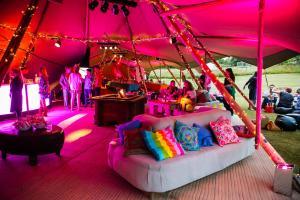soul-circus-festival-cotswolds-concierge-2