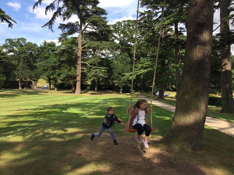 afternoon-tea-ellenborough-park-cotswolds-concierge-bfg (4)
