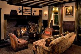 the-lygon-arms-hotel-broadway-cotswolds-concierge (116)