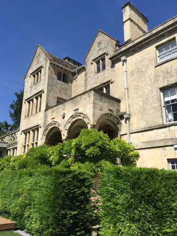 painswick-cotswolds-concierge (17)