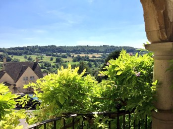 painswick-cotswolds-concierge (18)