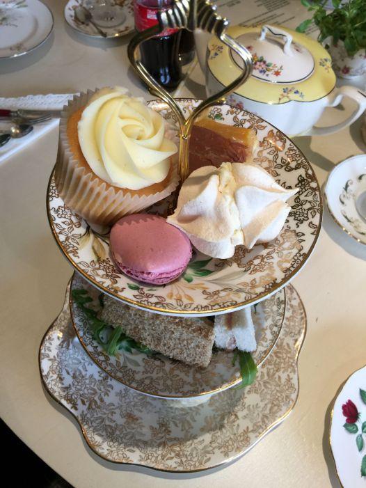 the-tea-set-chipping-norton-cotswolds-concierge (13)