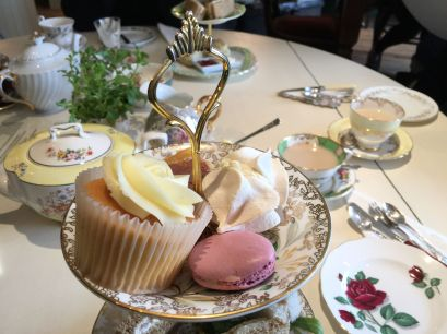 the-tea-set-chipping-norton-cotswolds-concierge (17)