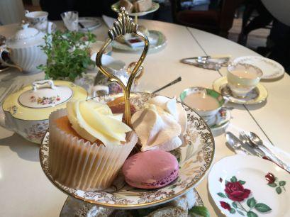 the-tea-set-chipping-norton-cotswolds-concierge (17)