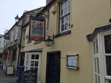 winchcombe-cotswolds-concierge (22)