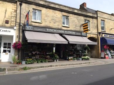 winchcombe-cotswolds-concierge (3)