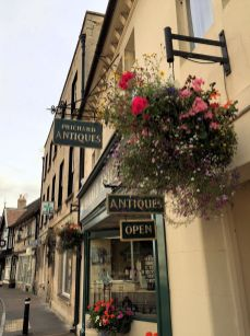 winchcombe-cotswolds-concierge (5)
