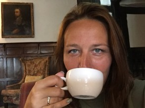 afternoon-tea-lygon-arms-cotswolds-concierge (1)