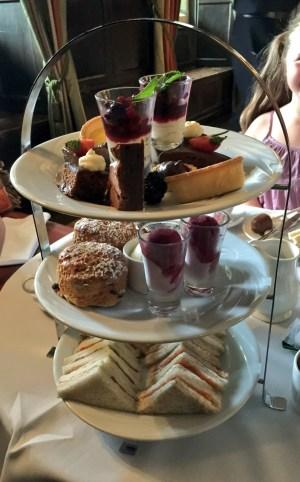 afternoon-tea-lygon-arms-cotswolds-concierge (10)