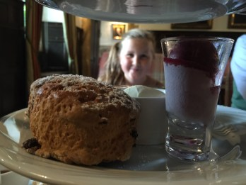 afternoon-tea-lygon-arms-cotswolds-concierge (3)