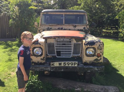birdland-bourton-cotswolds-concierge (16)