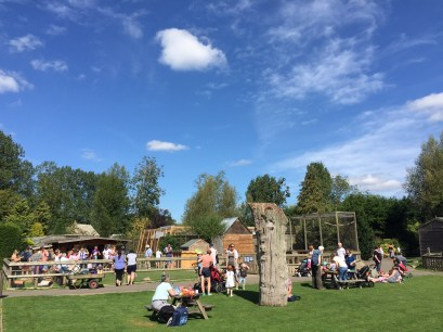 birdland-bourton-cotswolds-concierge (28)