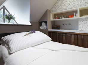 calcot-spa-cotswolds-concierge-4