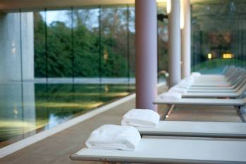 cowley-manor-spa-cotswolds-concierge-1