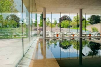 cowley-manor-spa-cotswolds-concierge-3
