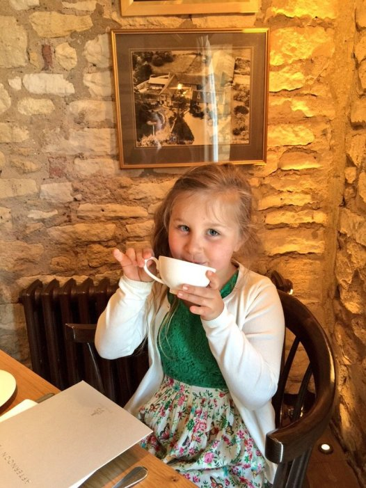dormy-house-afternoon-tea-cotswolds-concierge (1)