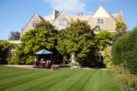 greenway-elan-spa-cotswolds-concierge-1