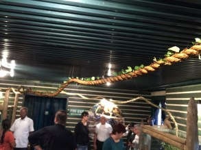stratford-butterfly-farm-cotswolds-concierge-8