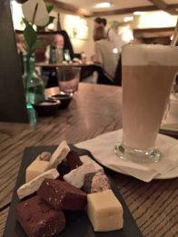 kings-chipping-campden-restaurant-cotswolds-concierge-102
