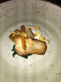 kings-chipping-campden-restaurant-cotswolds-concierge-14