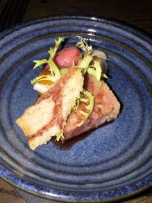 kings-chipping-campden-restaurant-cotswolds-concierge-3