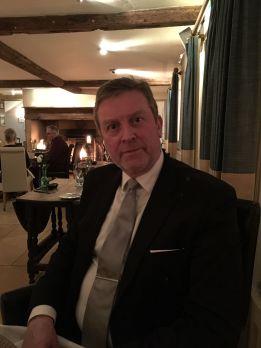kings-chipping-campden-restaurant-cotswolds-concierge-49