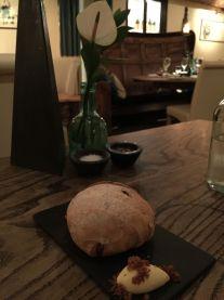 kings-chipping-campden-restaurant-cotswolds-concierge-64