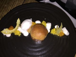 kings-chipping-campden-restaurant-cotswolds-concierge-85