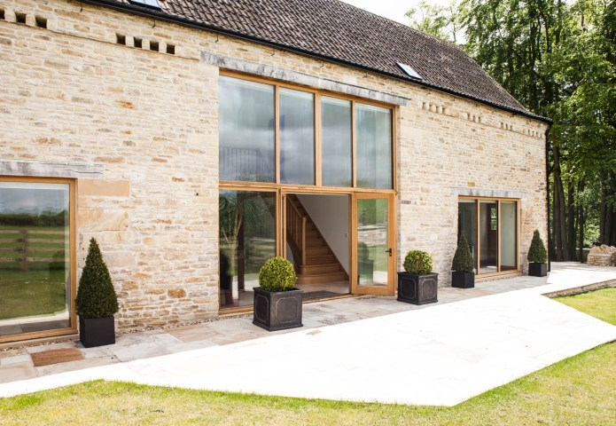monks-mill-barn-cotswolds-concierge-5