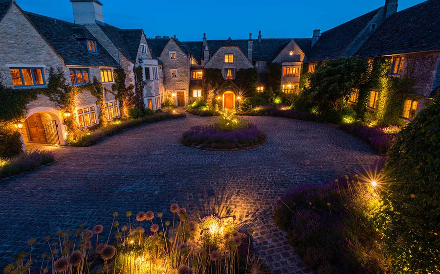 whatley-manor-cotswolds-concierge-10