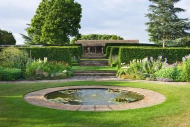 whatley-manor-cotswolds-concierge-9