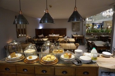 bonds-lifestyle-stratford-on-avon-cotswolds-concierge-5