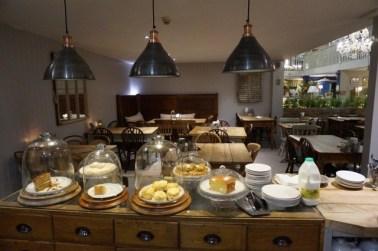 bonds-lifestyle-stratford-on-avon-cotswolds-concierge-5
