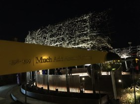 shakespeare-new-place-stratford-upon-avon-cotswolds-concierge-13