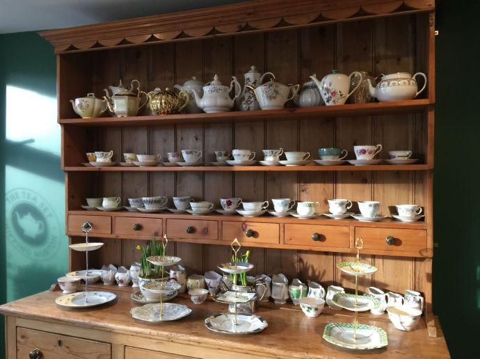 tea-tea-set-broadway-chipping-norton-cotswolds-concierge (16)