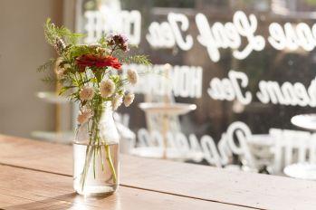 tea-tea-set-broadway-chipping-norton-cotswolds-concierge (27)