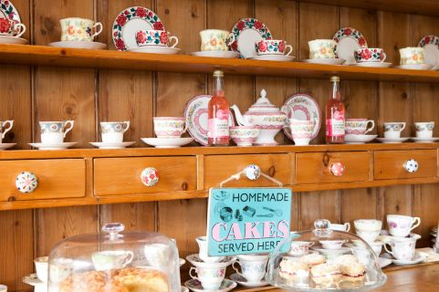 tea-tea-set-broadway-chipping-norton-cotswolds-concierge (30)