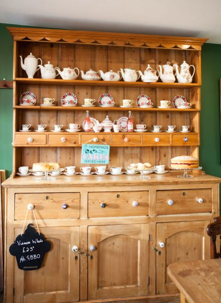 tea-tea-set-broadway-chipping-norton-cotswolds-concierge (33)