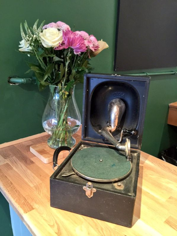 tea-tea-set-broadway-chipping-norton-cotswolds-concierge (4)