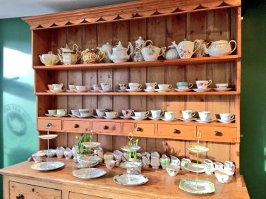 tea-tea-set-broadway-chipping-norton-cotswolds-concierge (5)