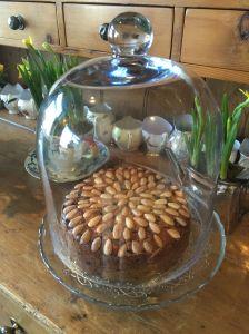 tea-tea-set-broadway-chipping-norton-cotswolds-concierge (7)