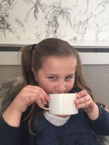 arden-house-mothers-day-cotswolds-concierge (13)
