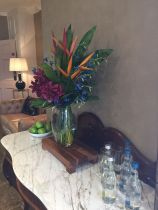 arden-house-mothers-day-cotswolds-concierge (15)