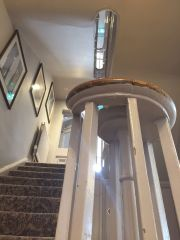 arden-house-mothers-day-cotswolds-concierge (24)