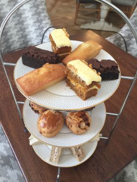 arden-house-mothers-day-cotswolds-concierge (6)